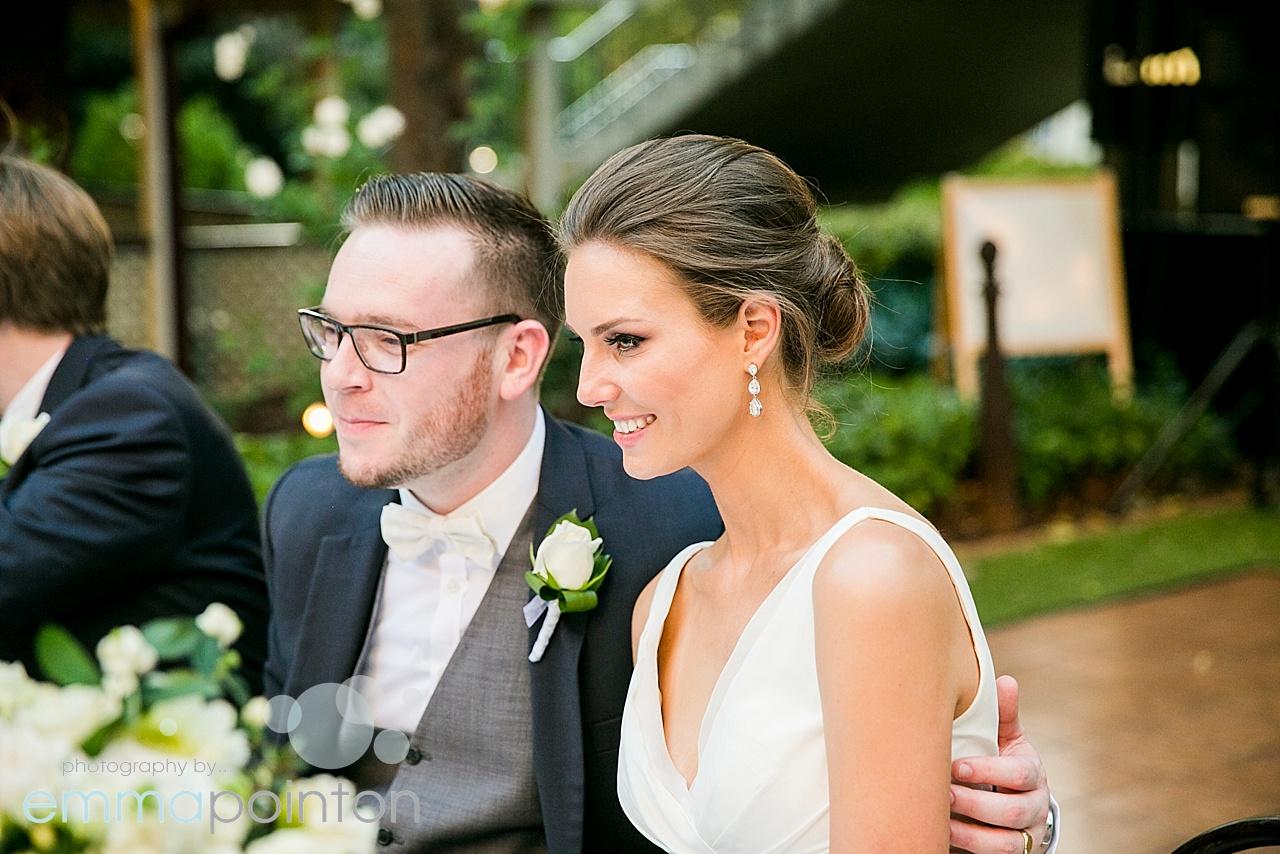 Jenna & Ben Lamonts Bishops House Wedding 119.jpg