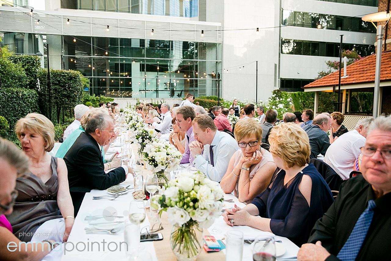Jenna & Ben Lamonts Bishops House Wedding 120.jpg