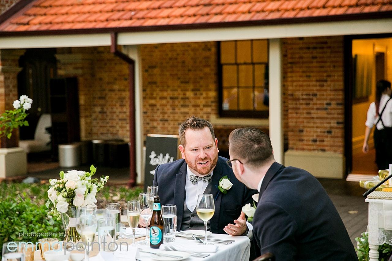 Jenna & Ben Lamonts Bishops House Wedding 122.jpg