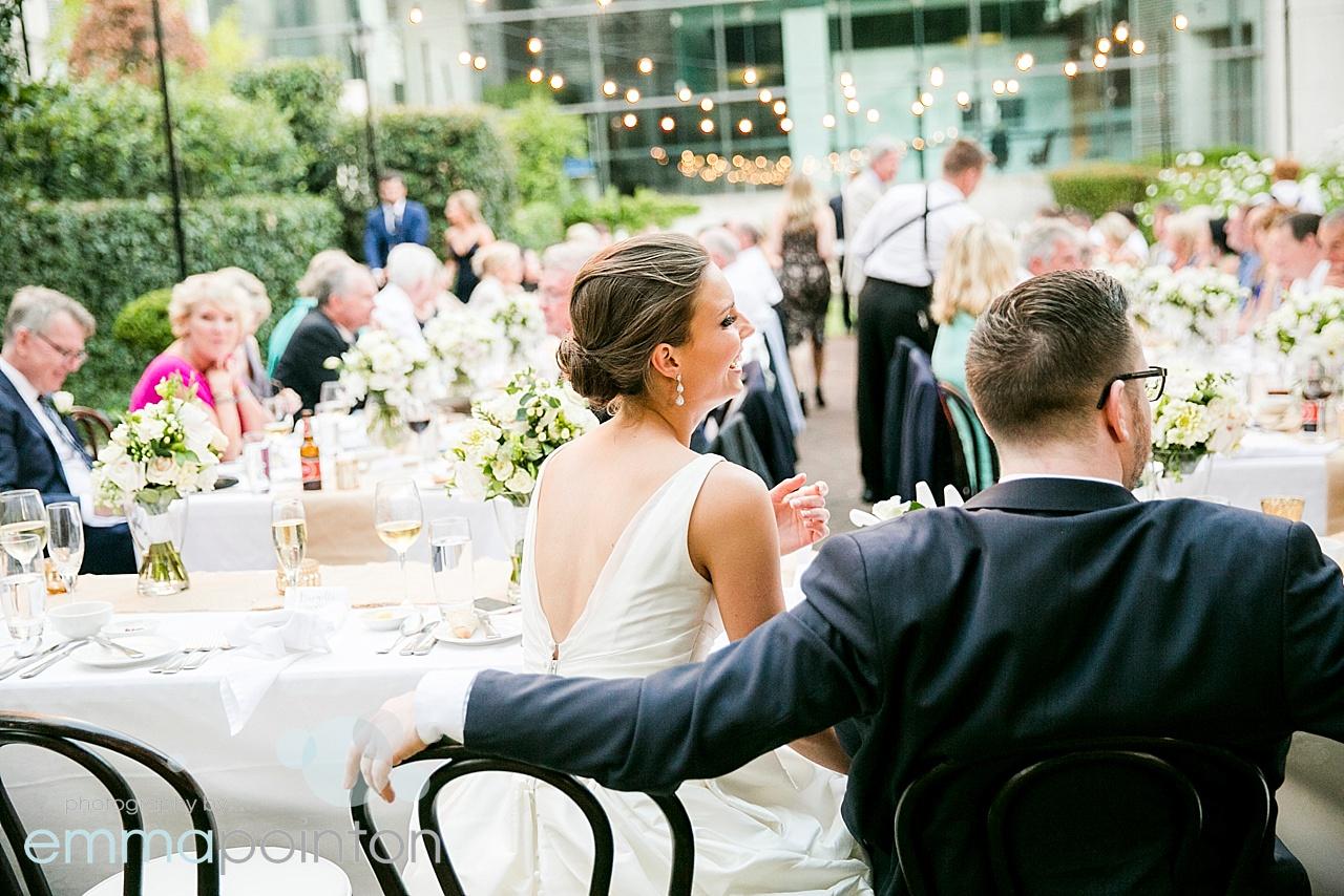Jenna & Ben Lamonts Bishops House Wedding 121.jpg