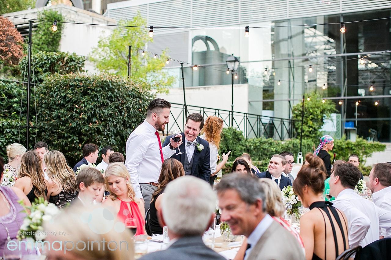 Jenna & Ben Lamonts Bishops House Wedding 123.jpg