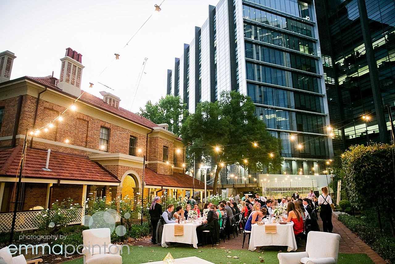 Jenna & Ben Lamonts Bishops House Wedding 124.jpg