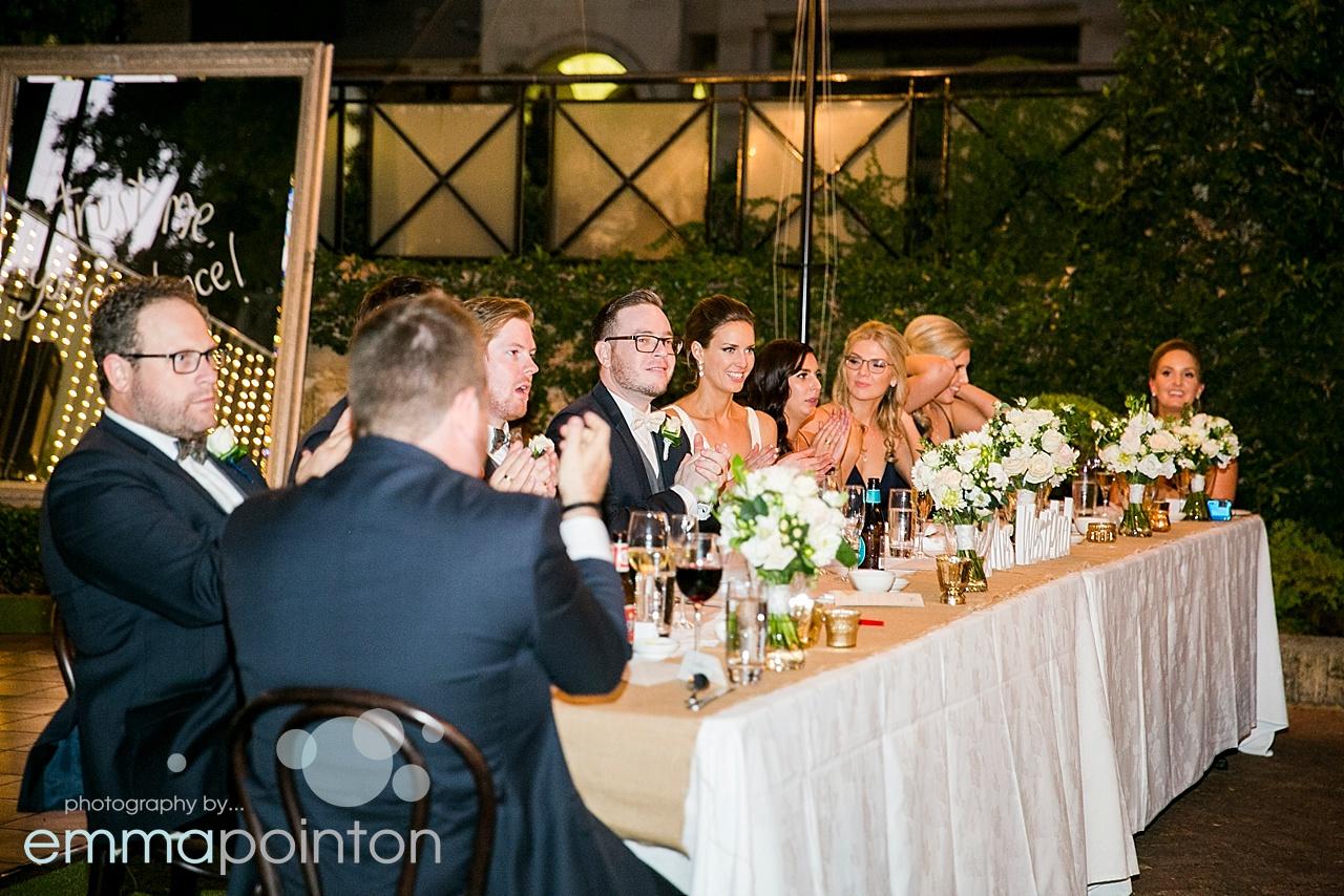 Jenna & Ben Lamonts Bishops House Wedding 125.jpg