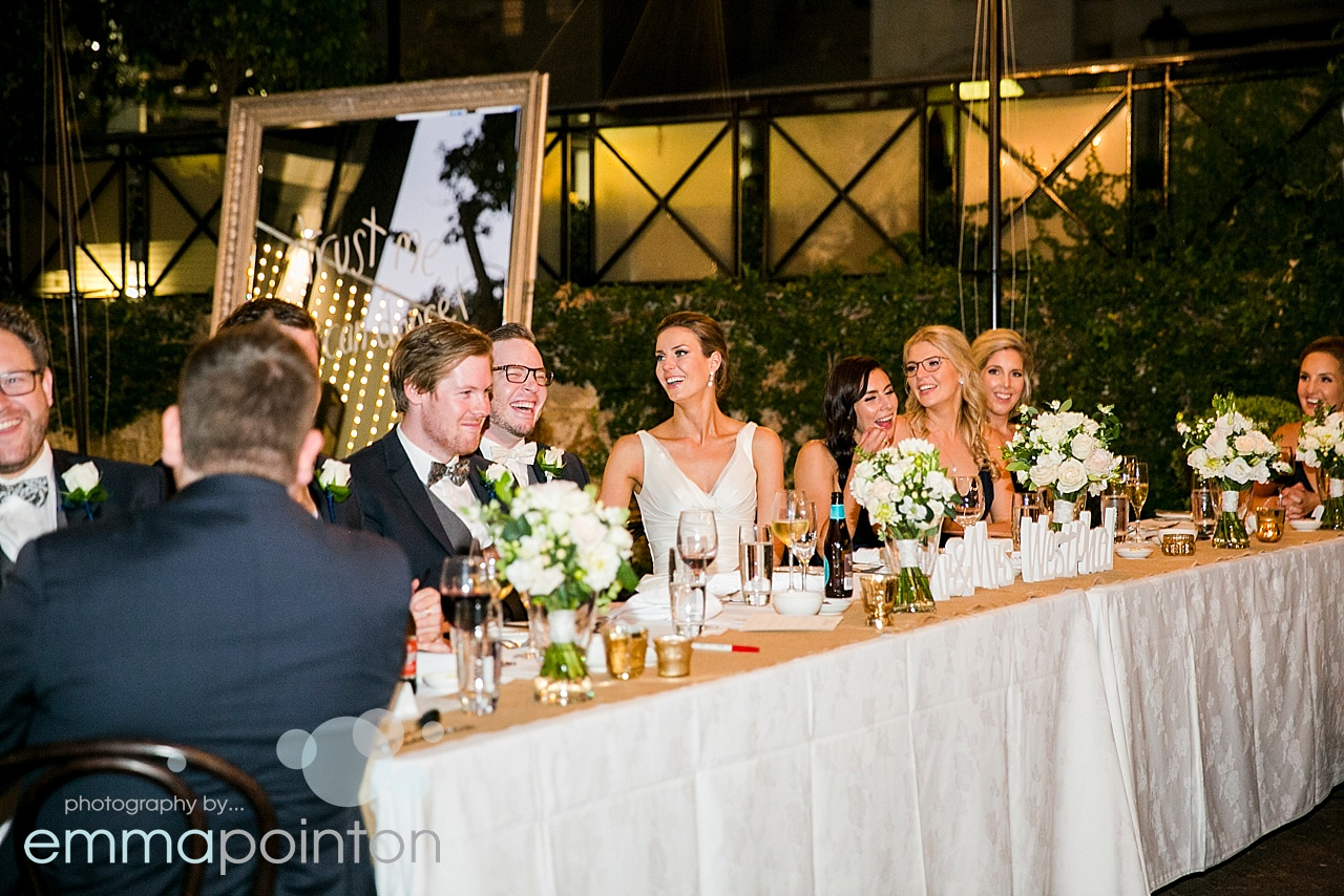 Jenna & Ben Lamonts Bishops House Wedding 126.jpg