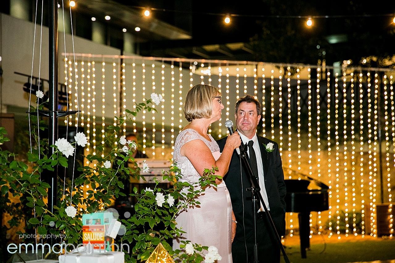 Jenna & Ben Lamonts Bishops House Wedding 127.jpg