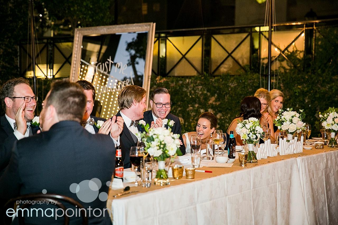 Jenna & Ben Lamonts Bishops House Wedding 129.jpg