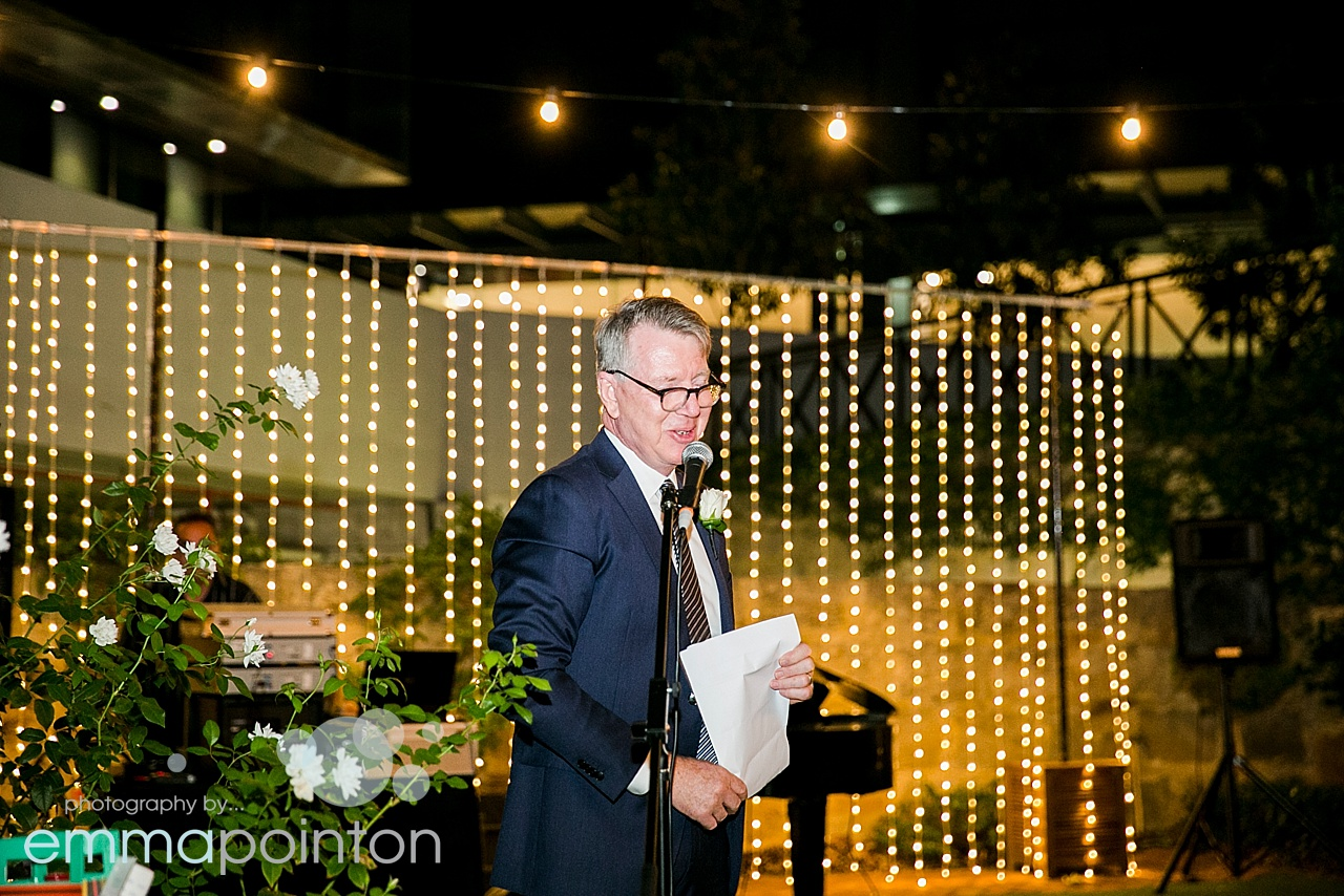 Jenna & Ben Lamonts Bishops House Wedding 130.jpg