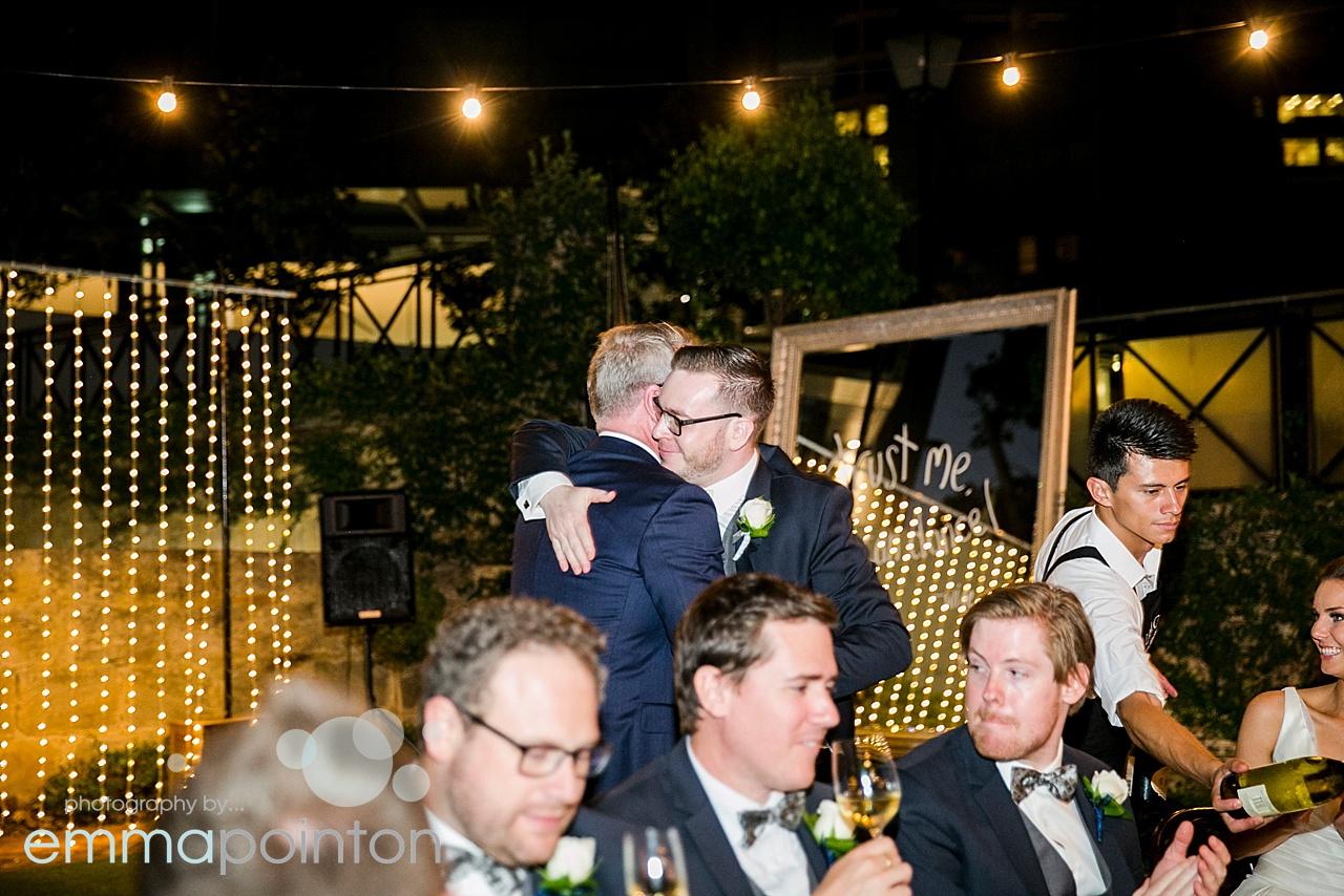 Jenna & Ben Lamonts Bishops House Wedding 132.jpg