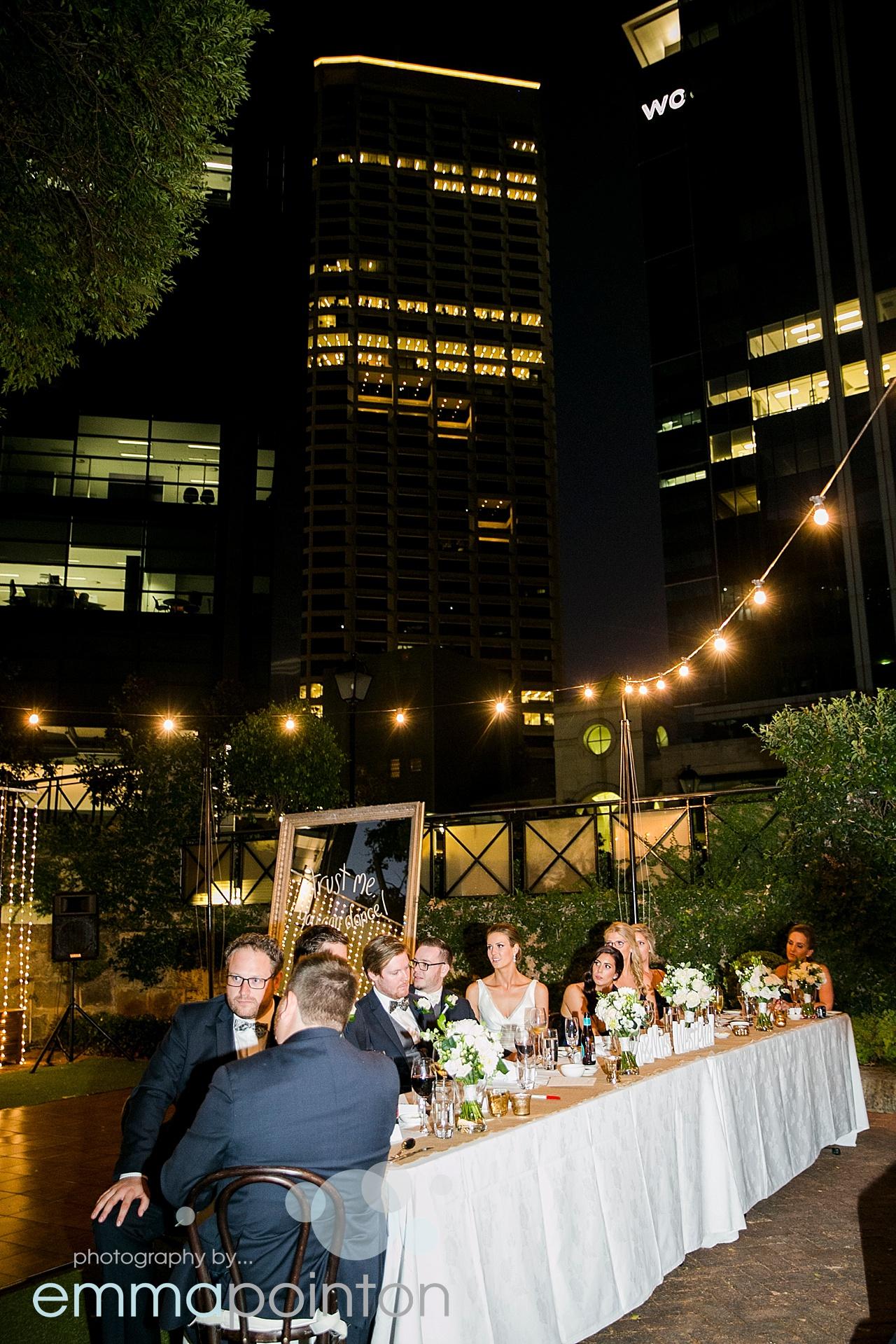 Jenna & Ben Lamonts Bishops House Wedding 131.jpg