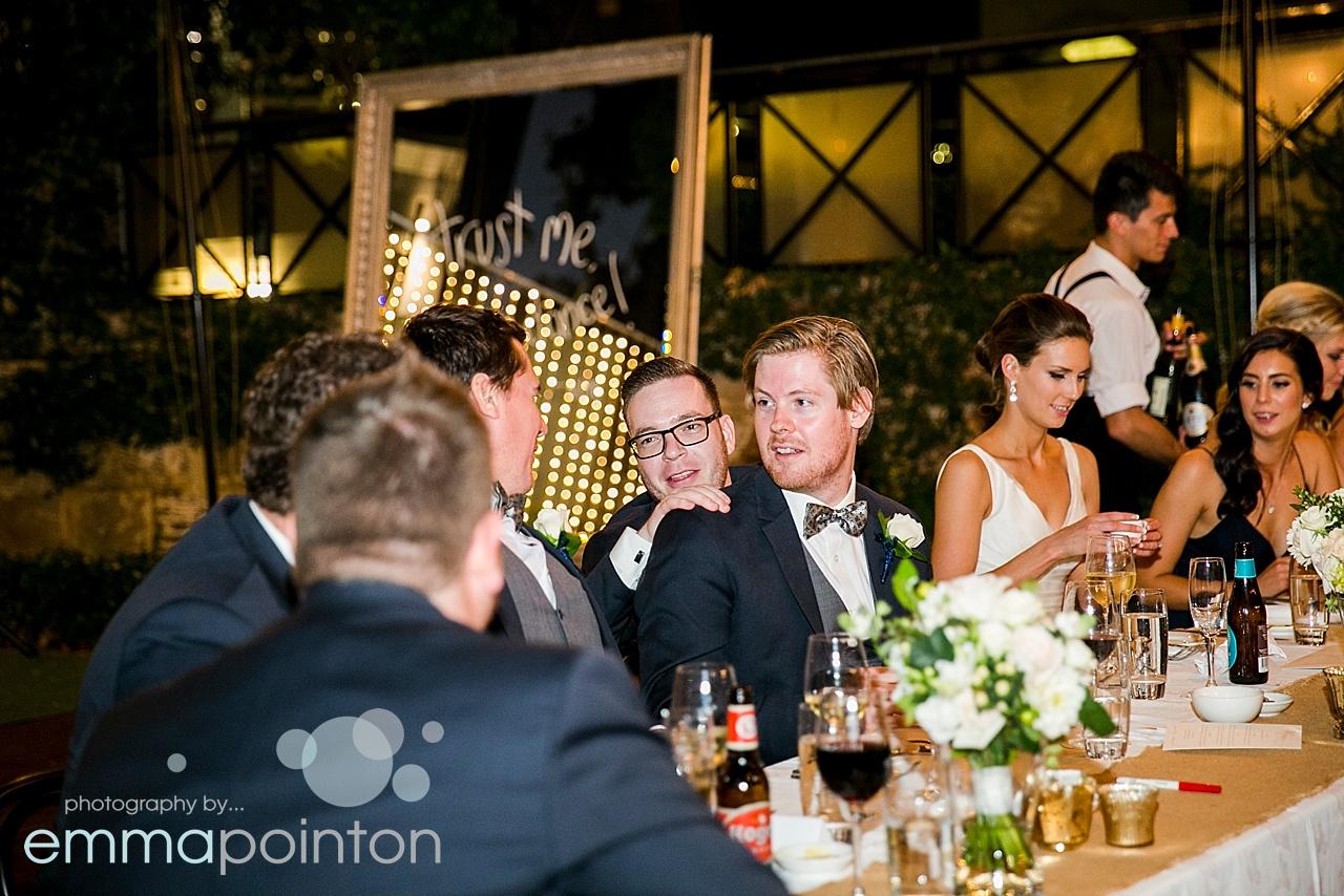 Jenna & Ben Lamonts Bishops House Wedding 133.jpg
