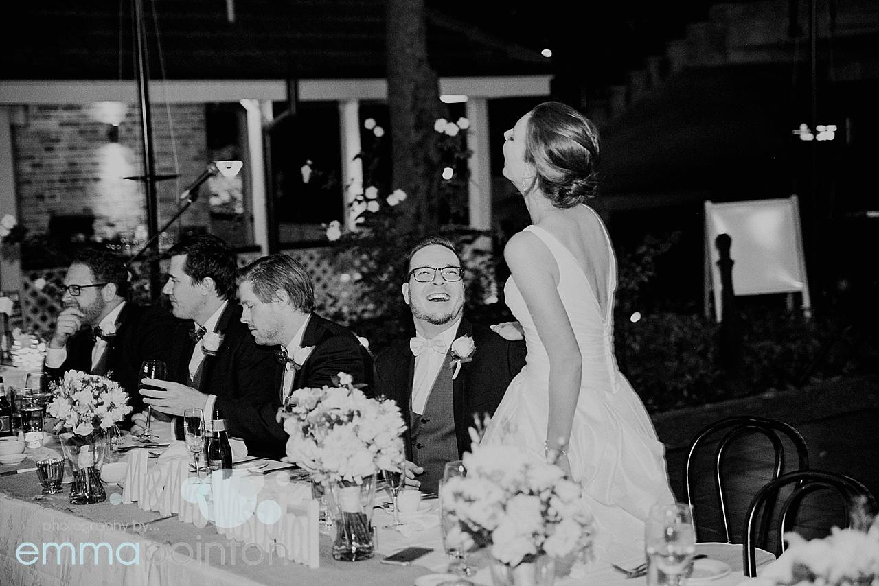 Jenna & Ben Lamonts Bishops House Wedding 134.jpg