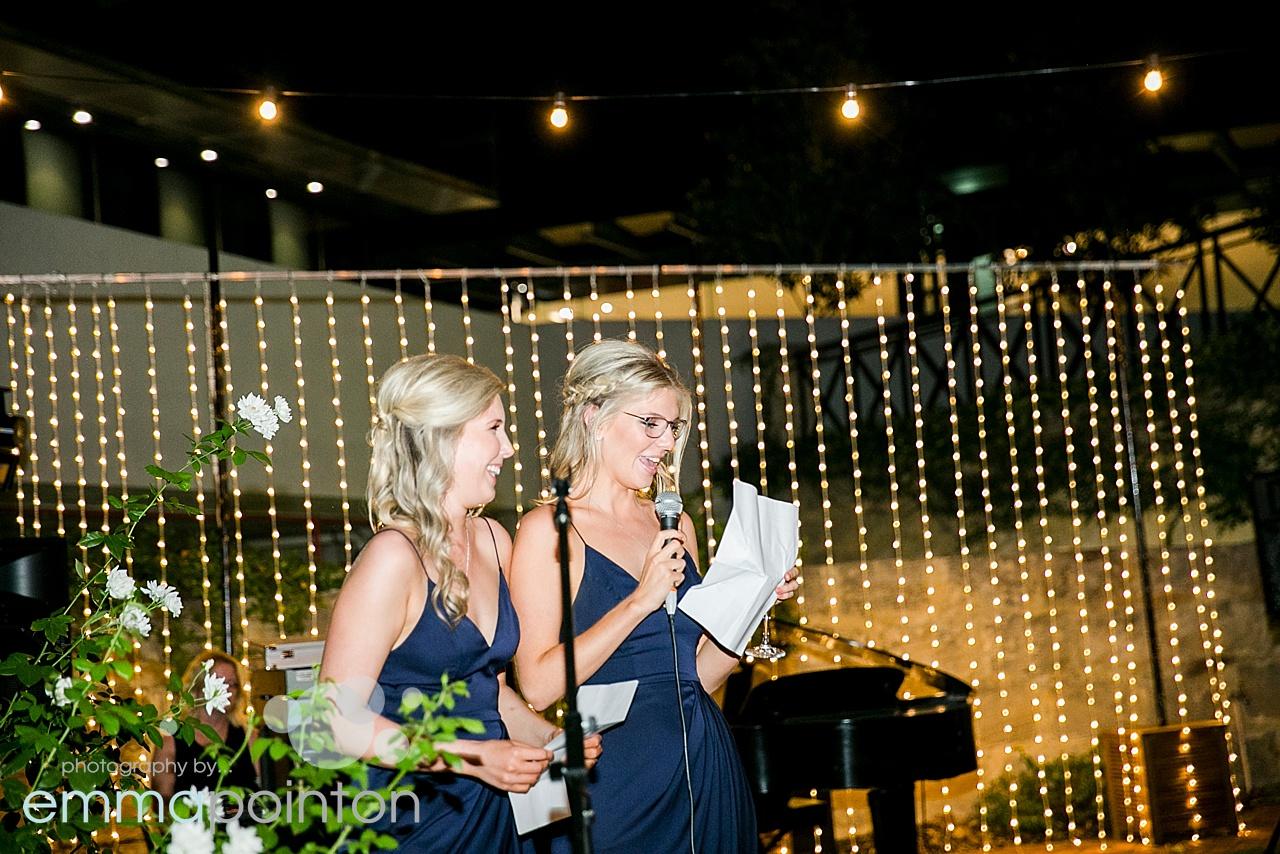 Jenna & Ben Lamonts Bishops House Wedding 135.jpg