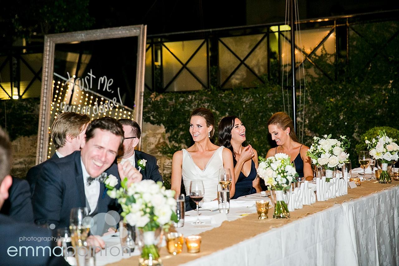 Jenna & Ben Lamonts Bishops House Wedding 136.jpg
