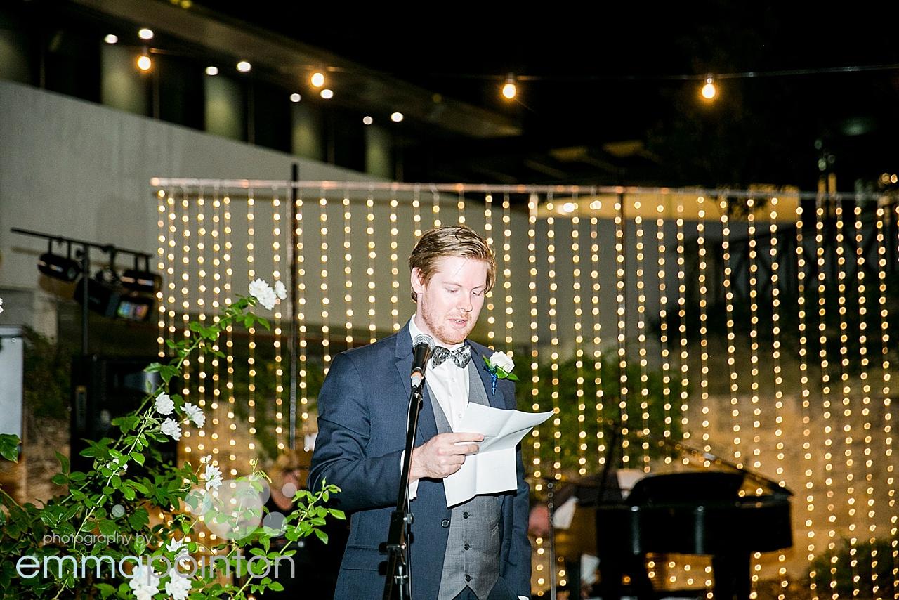 Jenna & Ben Lamonts Bishops House Wedding 137.jpg