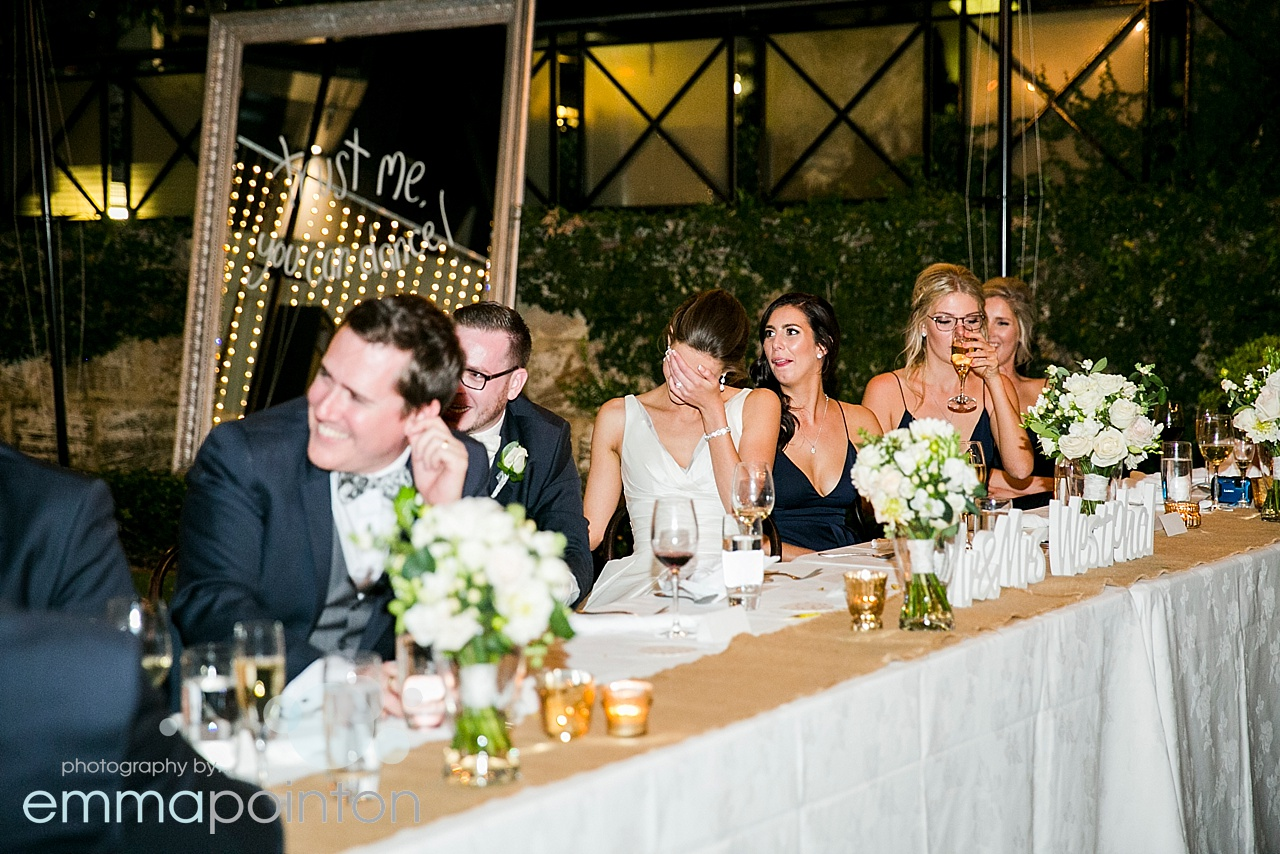 Jenna & Ben Lamonts Bishops House Wedding 138.jpg