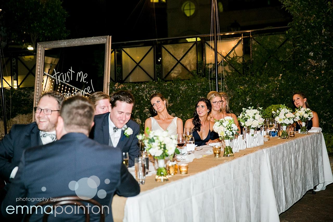 Jenna & Ben Lamonts Bishops House Wedding 140.jpg