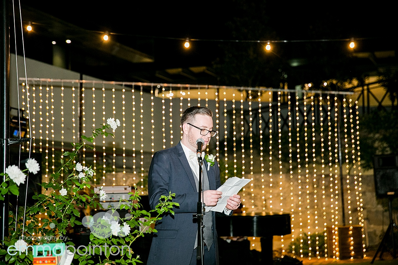 Jenna & Ben Lamonts Bishops House Wedding 139.jpg