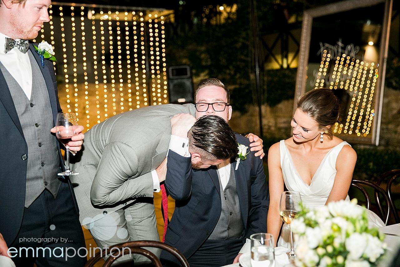 Jenna & Ben Lamonts Bishops House Wedding 142.jpg