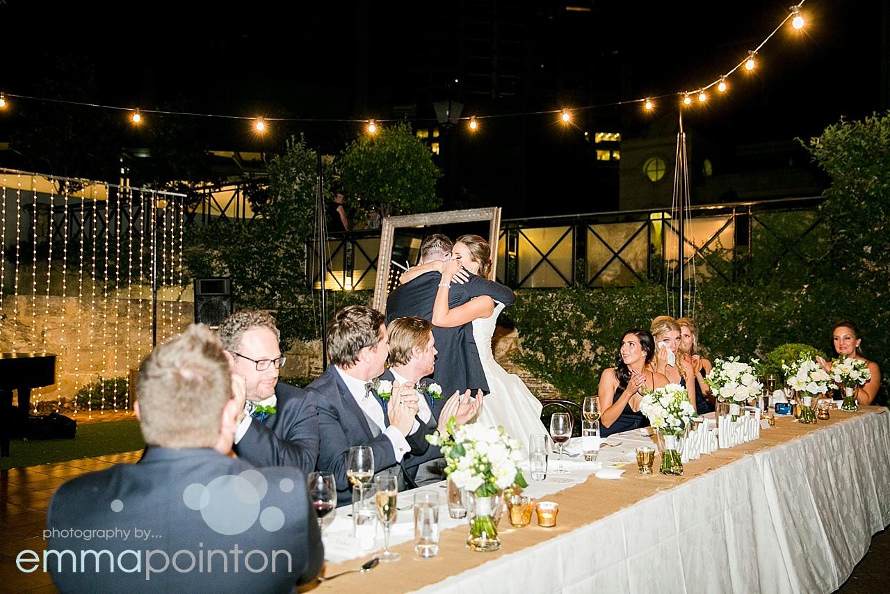 Jenna & Ben Lamonts Bishops House Wedding 141.jpg