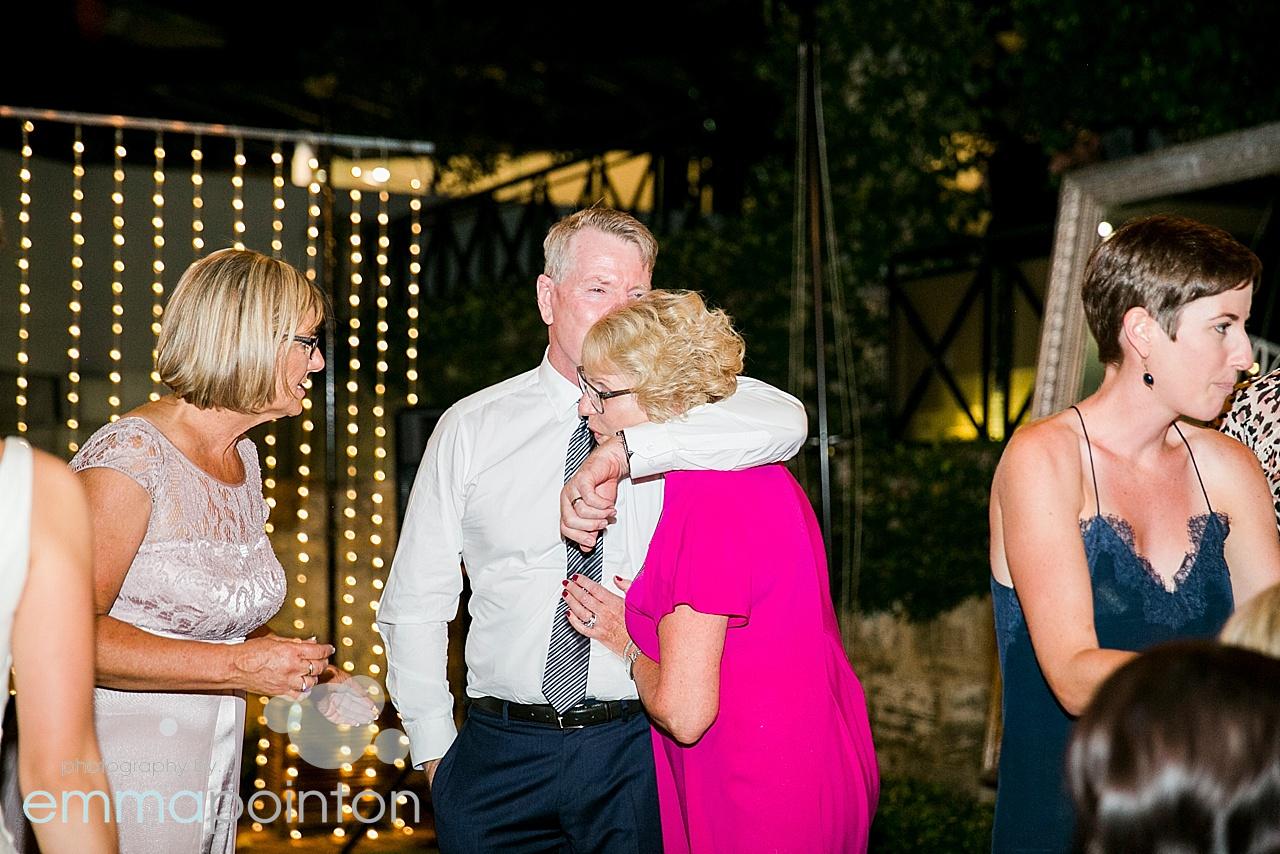 Jenna & Ben Lamonts Bishops House Wedding 144.jpg