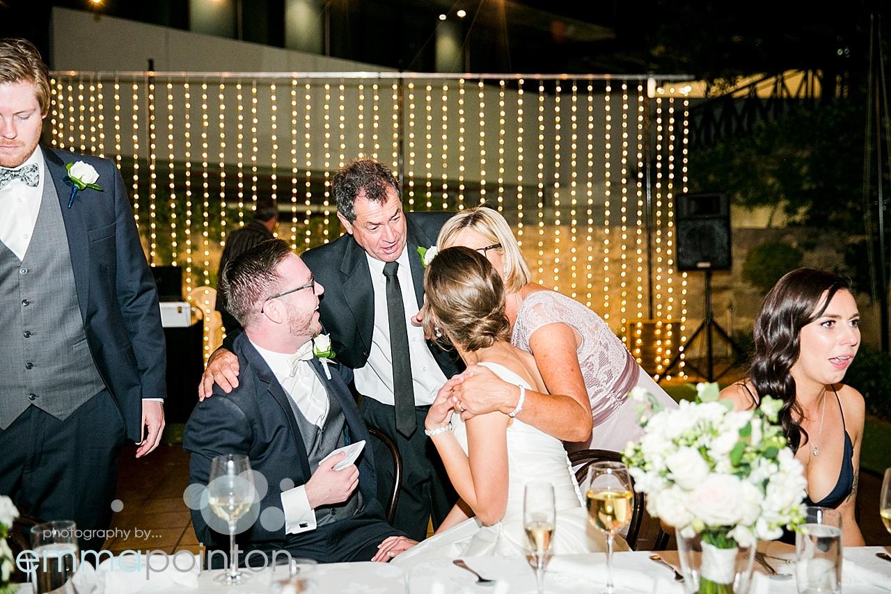 Jenna & Ben Lamonts Bishops House Wedding 143.jpg