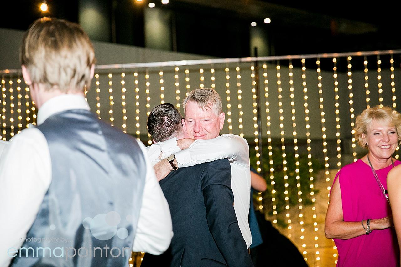 Jenna & Ben Lamonts Bishops House Wedding 145.jpg