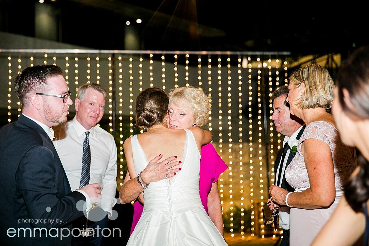 Jenna & Ben Lamonts Bishops House Wedding 146.jpg