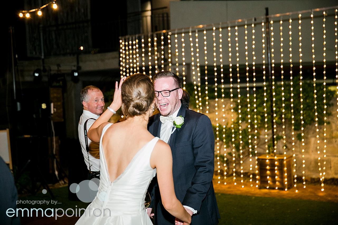 Jenna & Ben Lamonts Bishops House Wedding 149.jpg