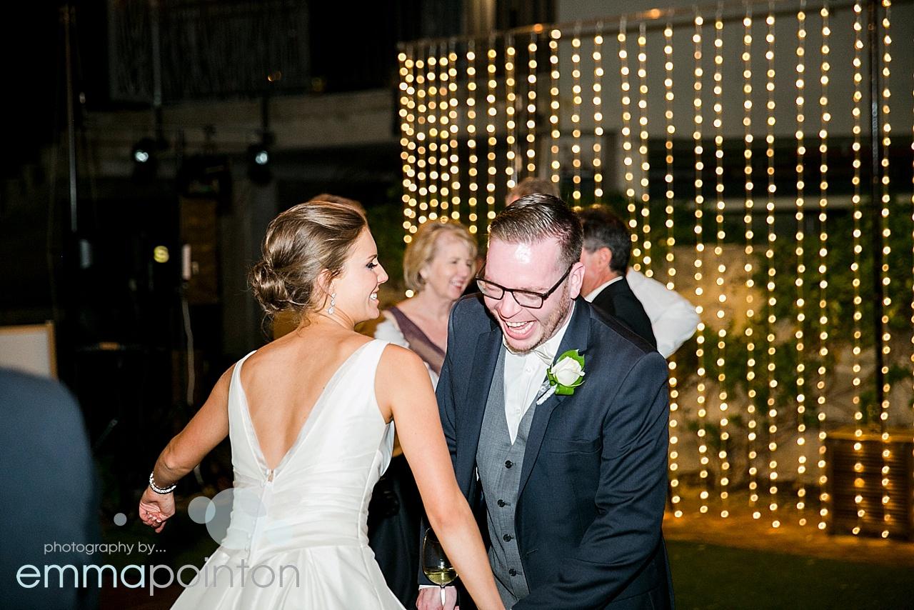 Jenna & Ben Lamonts Bishops House Wedding 148.jpg