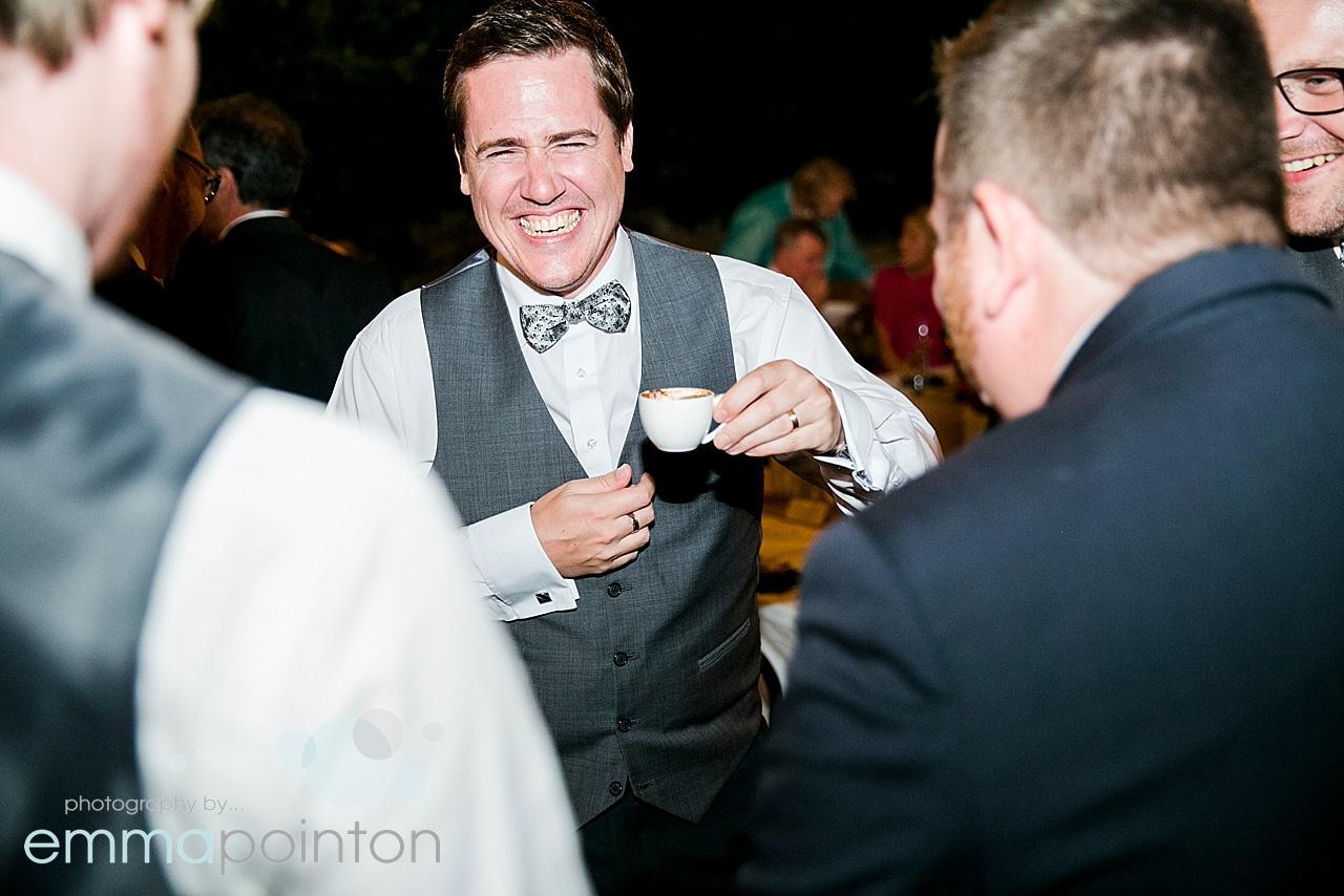 Jenna & Ben Lamonts Bishops House Wedding 150.jpg