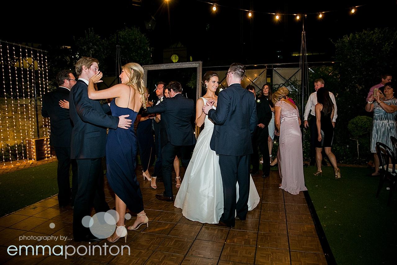 Jenna & Ben Lamonts Bishops House Wedding 151.jpg