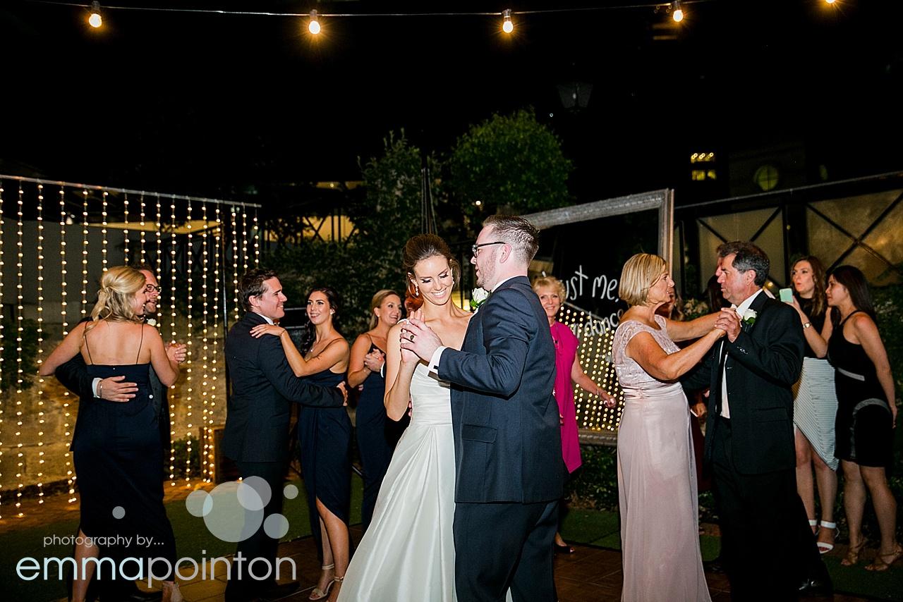 Jenna & Ben Lamonts Bishops House Wedding 152.jpg