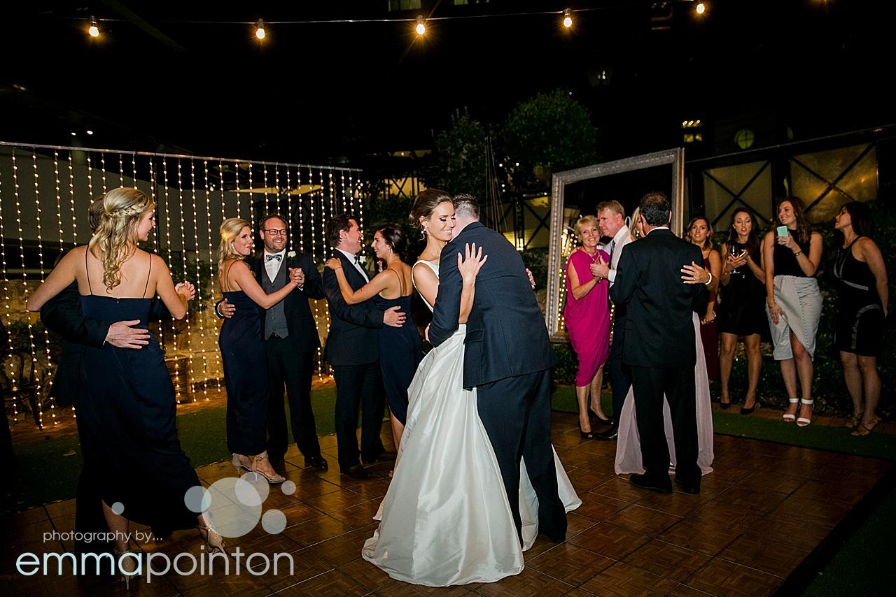 Jenna & Ben Lamonts Bishops House Wedding 153.jpg