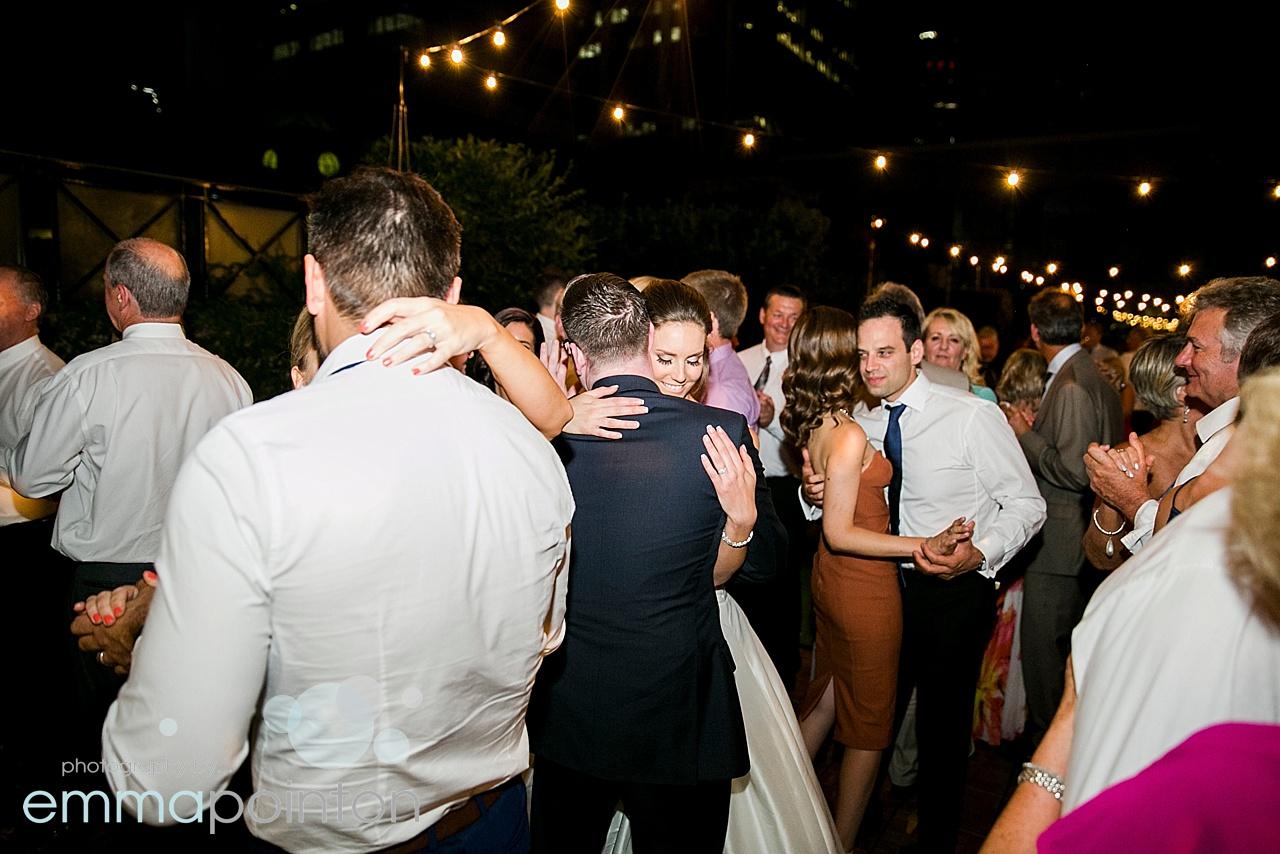 Jenna & Ben Lamonts Bishops House Wedding 154.jpg
