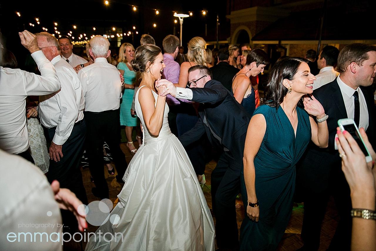 Jenna & Ben Lamonts Bishops House Wedding 155.jpg