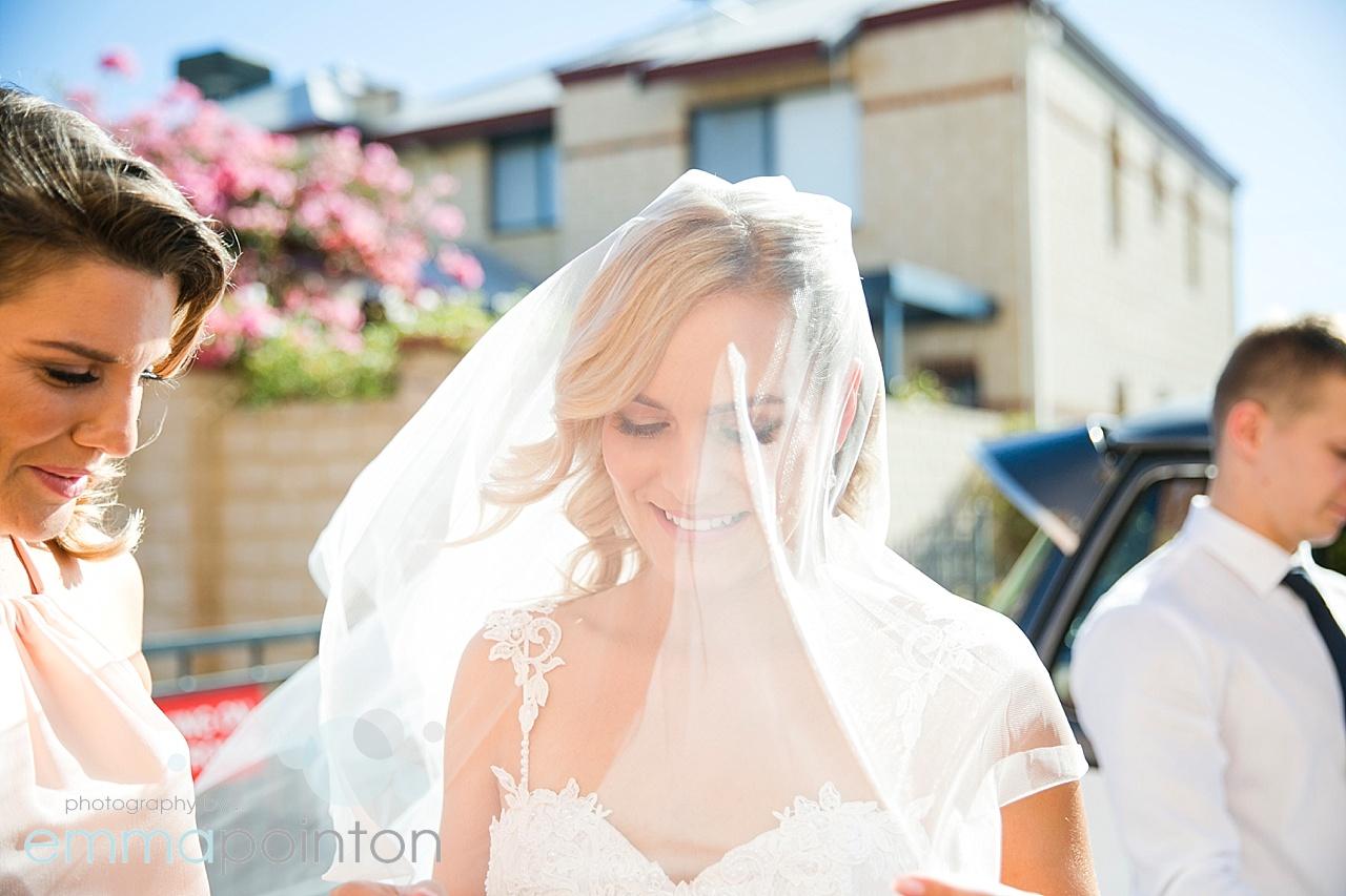 Moore & Moore Cage Wedding 010.jpg