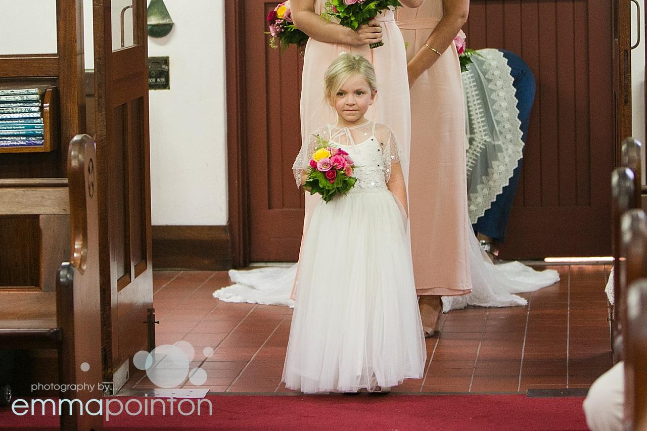 Moore & Moore Cage Wedding 011.jpg