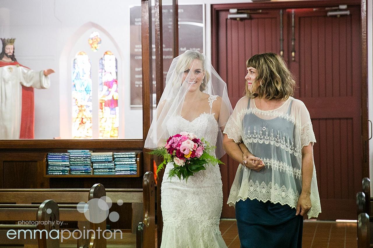 Moore & Moore Cage Wedding 013.jpg