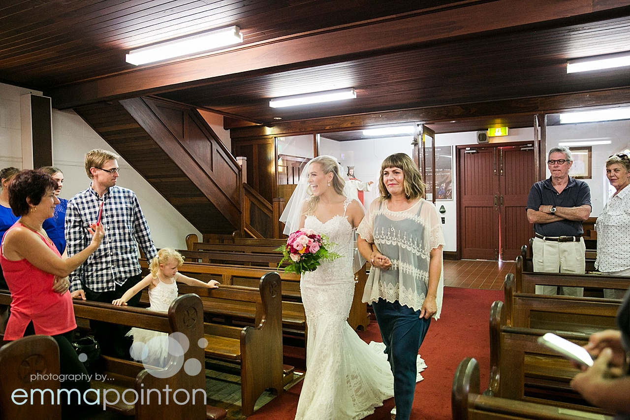 Moore & Moore Cage Wedding 014.jpg