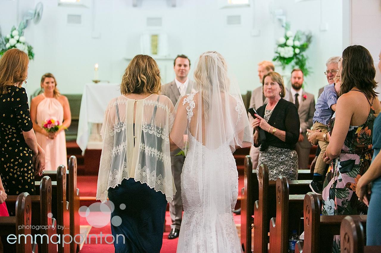 Moore & Moore Cage Wedding 016.jpg