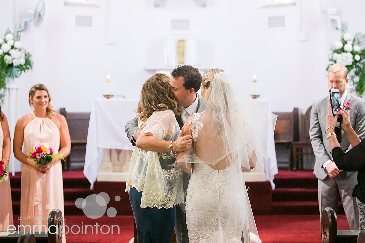 Moore & Moore Cage Wedding 018.jpg