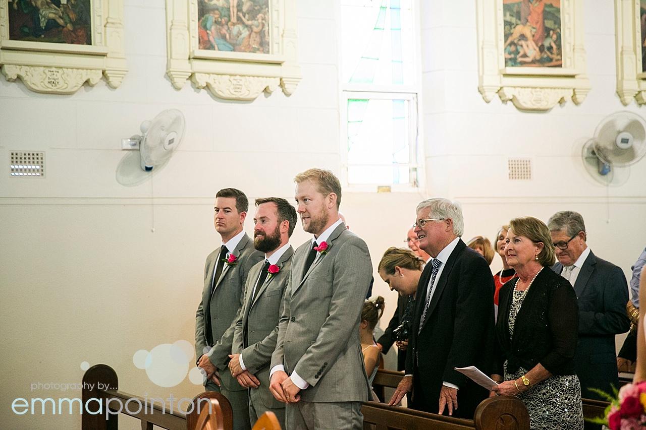 Moore & Moore Cage Wedding 019.jpg