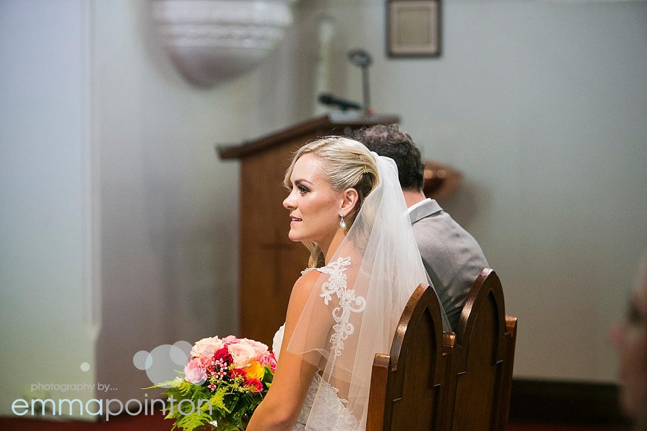 Moore & Moore Cage Wedding 022.jpg