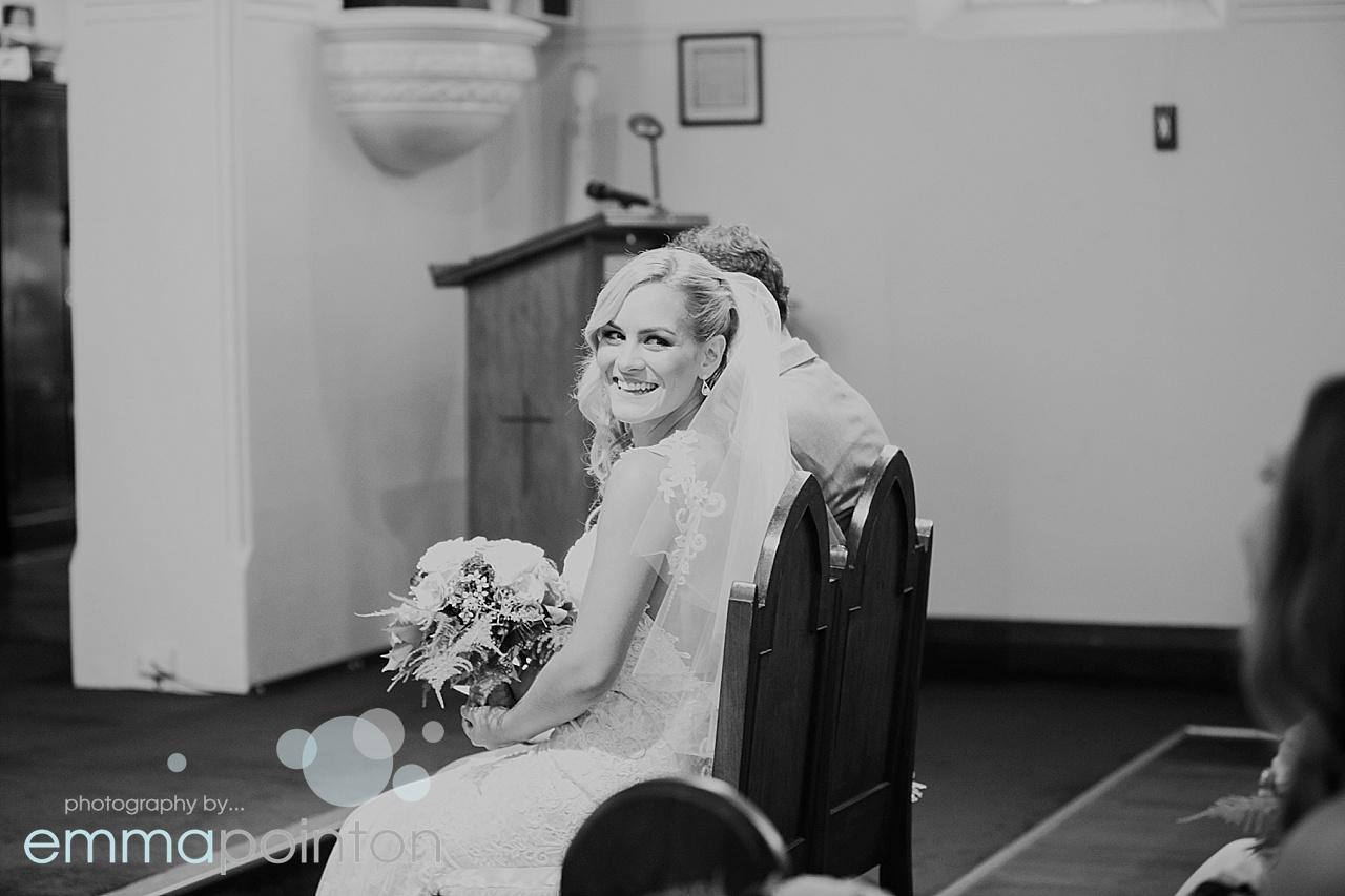 Moore & Moore Cage Wedding 024.jpg