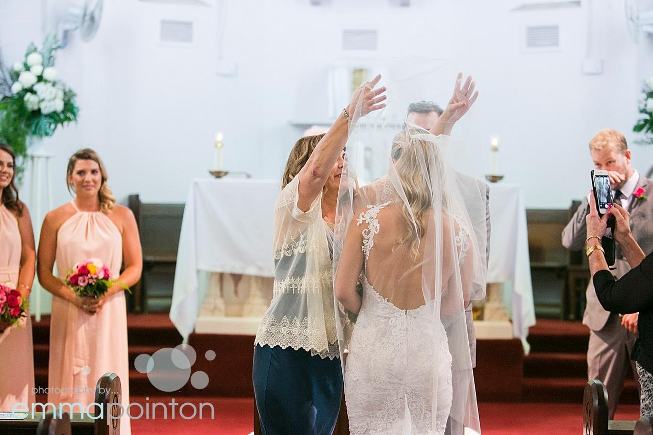 Moore & Moore Cage Wedding 017.jpg