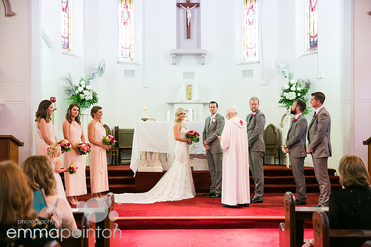 Moore & Moore Cage Wedding 026.jpg