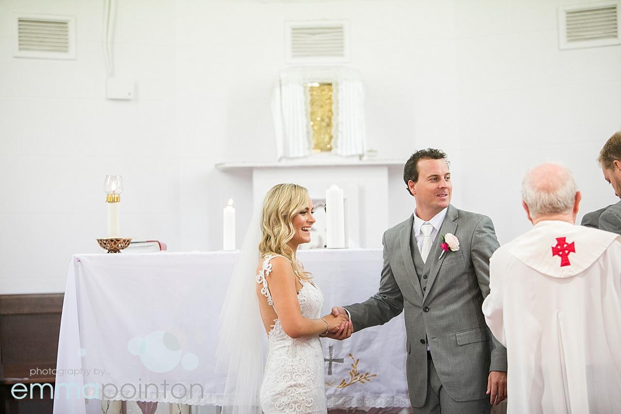 Moore & Moore Cage Wedding 028.jpg