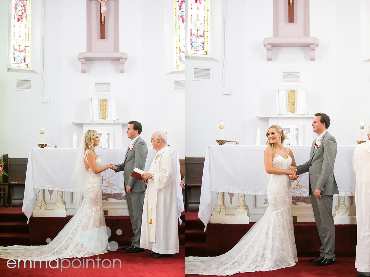 Moore & Moore Cage Wedding 027.jpg