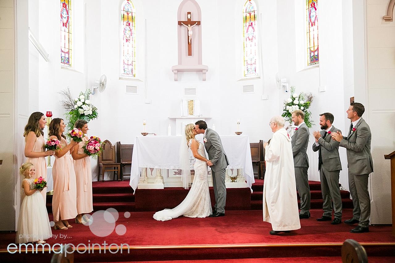 Moore & Moore Cage Wedding 029.jpg