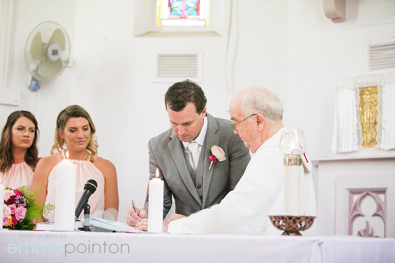Moore & Moore Cage Wedding 031.jpg